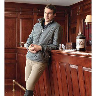 Horseware® Mens Finn Jacket