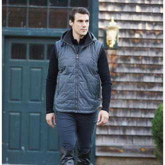 Horseware® Mens Finn Vest