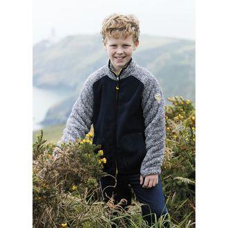 Horseware® Childrens Reversible Fleece
