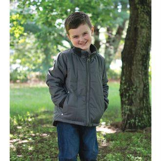 Horseware® Childrens Finn Jacket