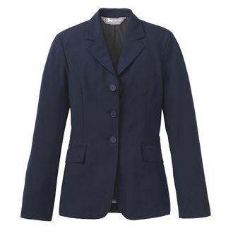 R.J. Classics Girls Ellie Show Coat