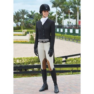 R.J. Classics Ladies Classic Hunter Shadbelly