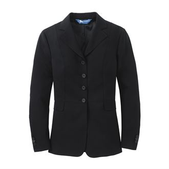 c69bc0e8e9b R.J. Classics Ladies' Christa Dressage Coat