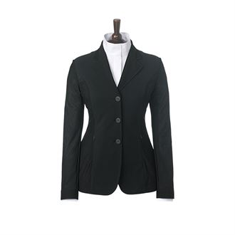 R.J. Classics Ladies Harmony Show Coat