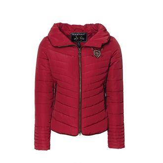 Horseware® Ladies Maya Jacket