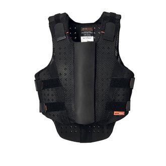 Airowear AirMesh 2 Vest*