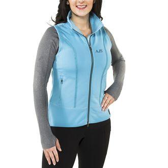 Noble Outfitters™ Ladies Explorer Fleece Vest