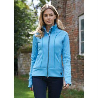 Noble Outfitters™ Ladies Explorer Fleece Jacket