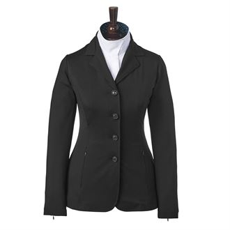 Grand Prix® Ladies EQJ Quinn Show Coat