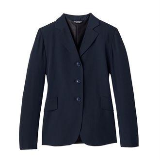 Grand Prix® Girls EQJ Classic Sport Coat
