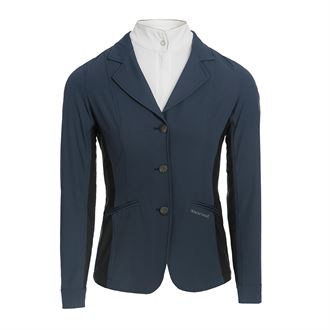 Horseware® Air MK2 Competition Jacket
