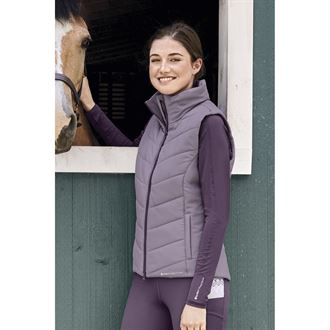 Noble Equestrian™ Ladies Aspire Vest