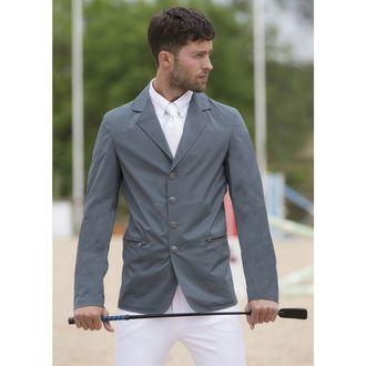 Horseware® Mens Competition Jacket