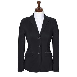 Samshield® Ladies Alix Show Coat
