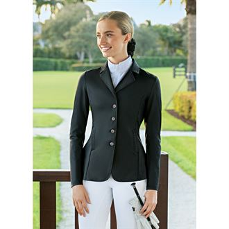 Romfh® Ladies Bling Show Coat