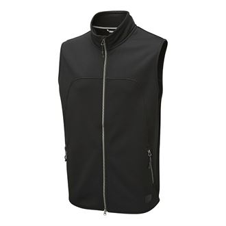 Noble Outfitters™ Mens Bramham Fleece Vest