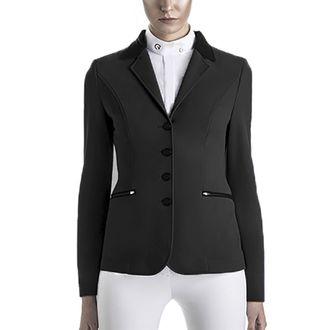 EGO7 Ladies Performance One Jacket
