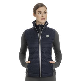 Horseware® Ladies' OnaHybrid Vest