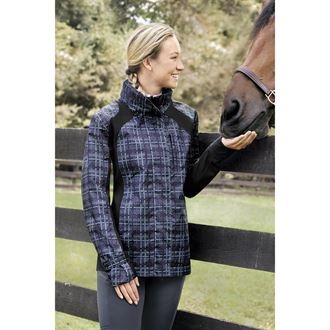 Kerrits Ladies' Precip Waterproof Jacket