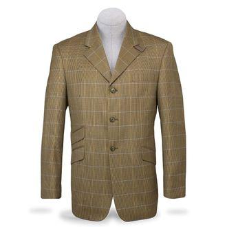 R.J. Classics Mens' Knight Cubbing Coat