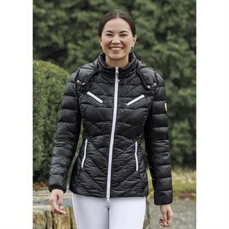 Goode Rider™ Ladies' Out and About Jacket