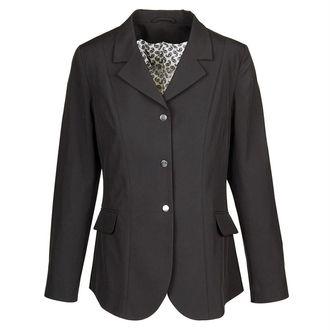 Dublin® Ladies Bristol Softshell Show Jacket