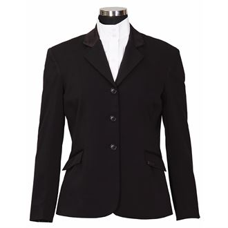 Equine Couture™ Ladies Raleigh Show Coat