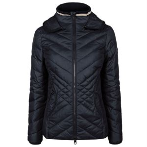 Cavallo® Onna Jacket