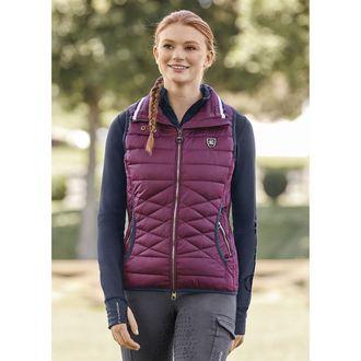 Cavallo® OYX Vest