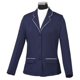 Equine Couture™ Ladies Danvers Show Coat