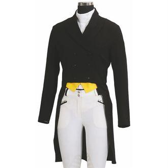 TuffRider® Ladies Shadbelly Show Coat