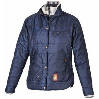 Baker® Ladies Classic Jacket