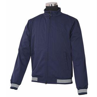 TuffRider® Mens Tommy Jacket