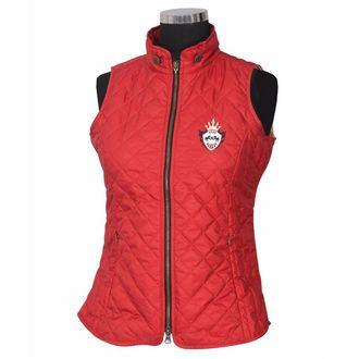 Equine Couture™ Ladies Denisson Vest