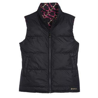 IBKUL™ Ladies' Reversible Vest