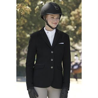 Samshield® Ladies' Louise Show Coat
