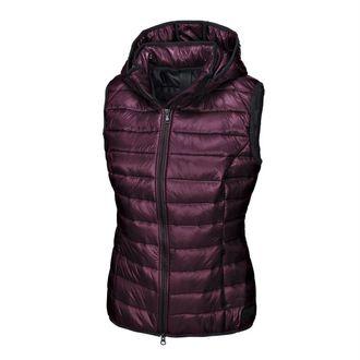 Pikeur® Ladies' Iva Vest