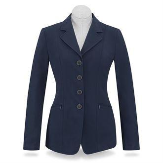 R.J. Classics Ladies Victory Show Coat