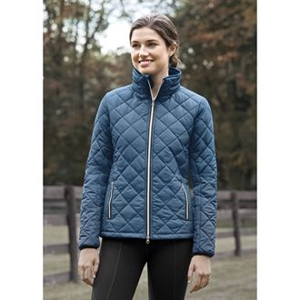 Riding Sport® by Dover Saddlery® Ladies' Essential Winter Jacket