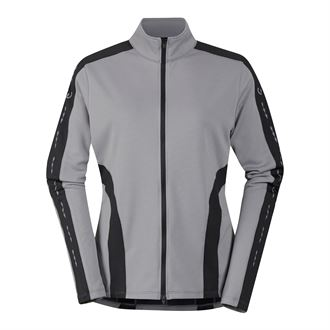 Kerrits Ladies Quarter Line Full-Zip Jacket