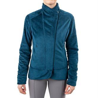 Irideon® Ladies' Icelandic Jacket