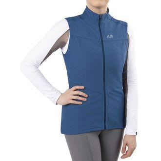 Irideon® Ladies' Texcel Vest