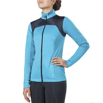 Irideon® Ladies' Brisa Windbreaker Jacket