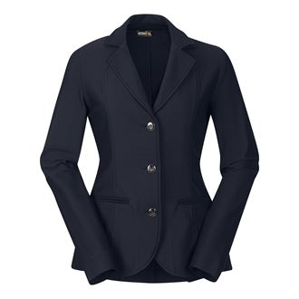Kerrits Ladies' Affinity Aero Show Coat