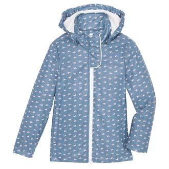 Horseware® Kids' Rain Jacket