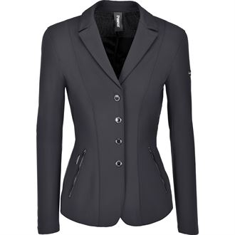 Pikeur® Ladies' Juna Show Coat