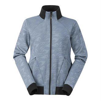 Kerrits Ladies' Warm-Up Fleece Jacket