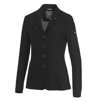 Schockemöhle Ladies' Air Cool Show Jacket