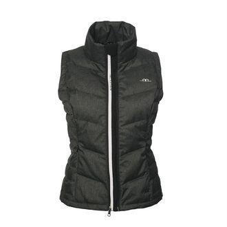 AA® Ladies' Lodi Waterproof Vest
