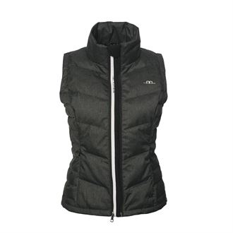 AA® Ladies' Lodi Waterproof Vest